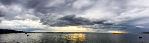 cropped-2017-05-12-yallingup-panorama-211.jpg