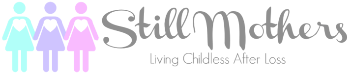 Still Mothers Logo